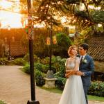 erika-andrew-bridal-gown-manila-royanne-camillia-071