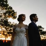 erika-andrew-bridal-gown-manila-royanne-camillia-073