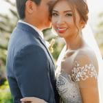 erika-andrew-bridal-gown-manila-royanne-camillia-099