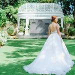 erika-andrew-bridal-gown-manila-royanne-camillia-108
