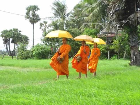 Kampot076