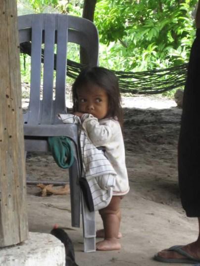 Kampot080
