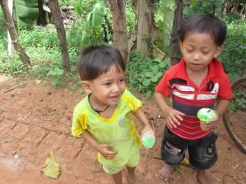 Kampot088