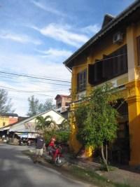 Kampot093