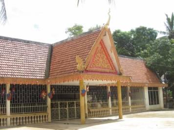 Kampot128