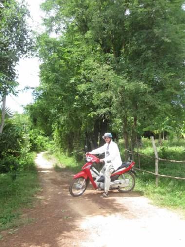 Kampot136