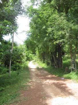 Kampot138