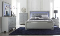 Grey Bedroom Furniture to Fit Your Personality   Roy Home ...