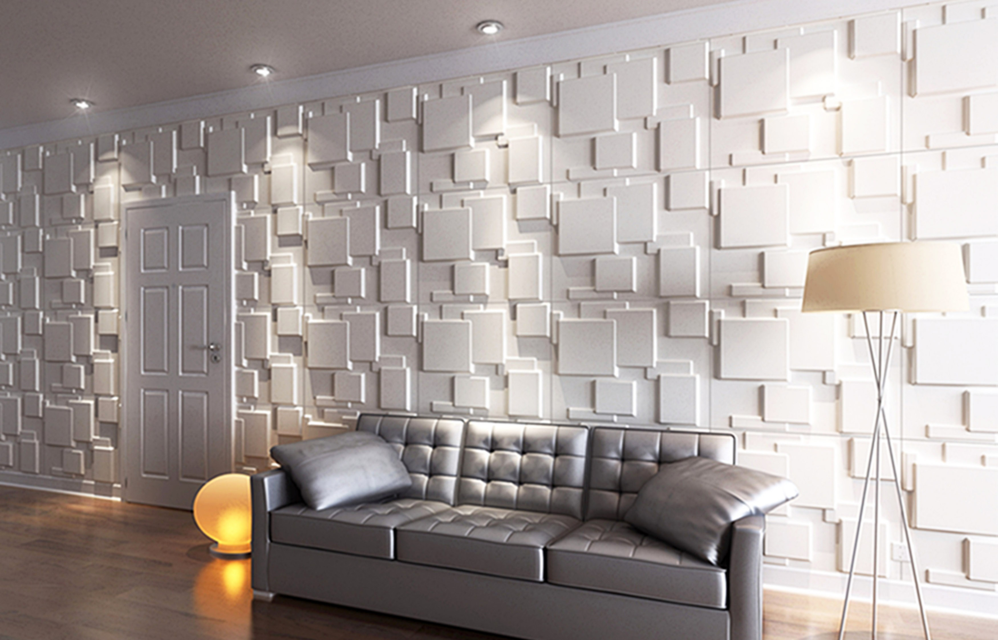 Interior Wall Covering Ideas. Latest Faux Wall Ideas House