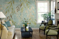 Wall Covering Ideas for a New Home Decoration | Roy Home ...