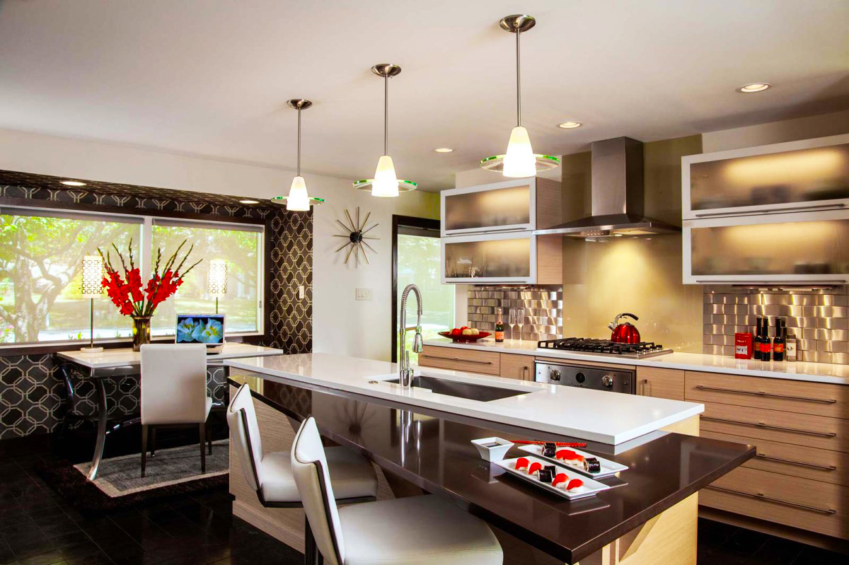 cost to remodel kitchen by kitchen remodeling companies with average cost remodeling kitchen for modern kitchen remodel