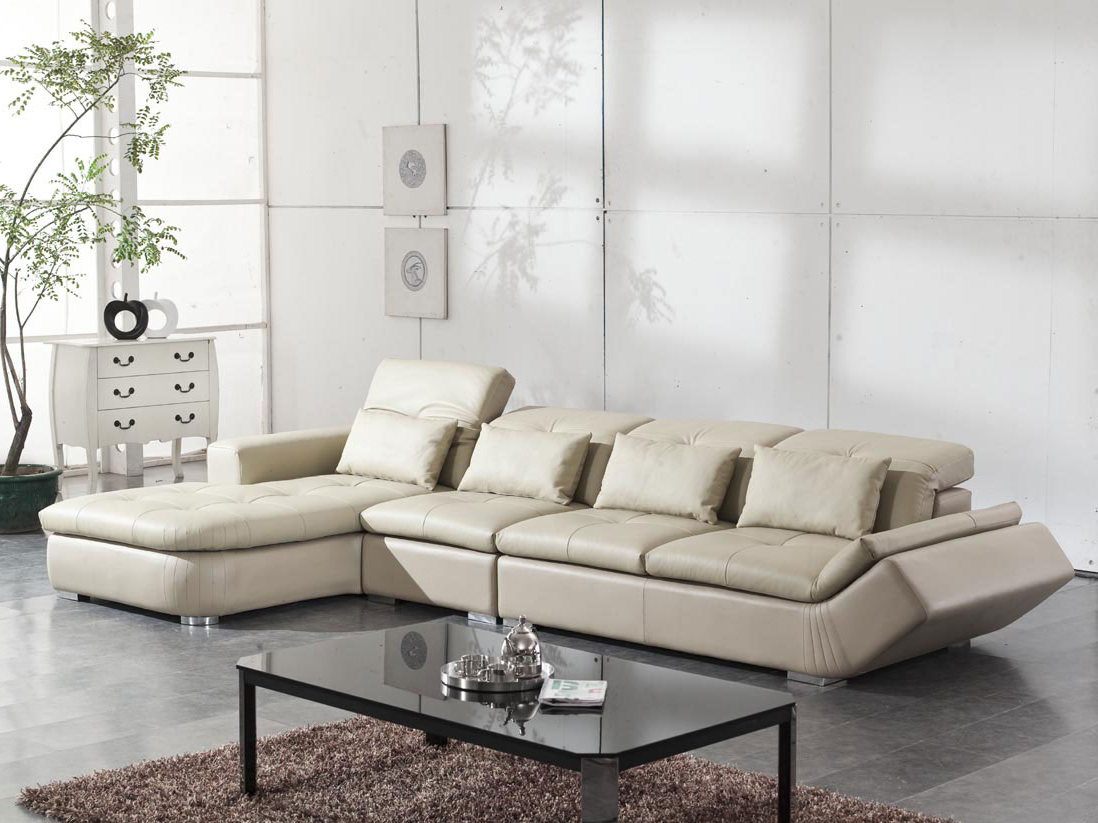 Living Room Ideas with Sectionals Sofa for Small Living