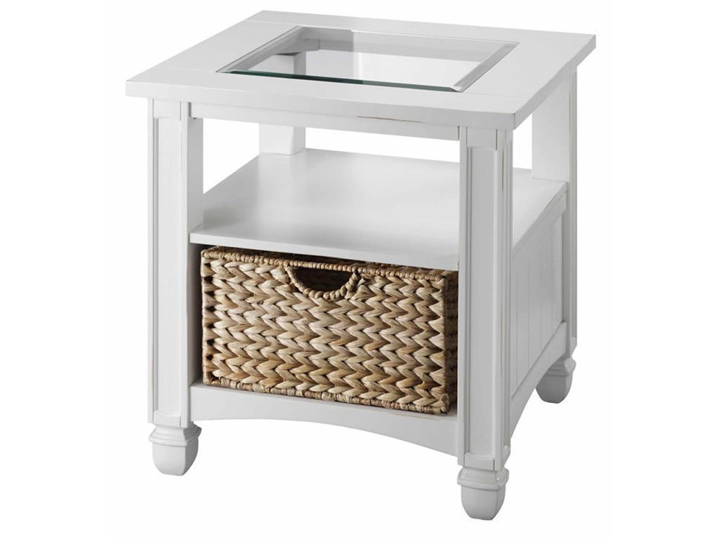 Small Glass Side Tables For Living Room; Smileydot.us