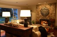 Best Table Lamps for Living Room Lighting Ideas | Roy Home ...