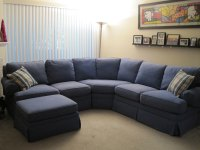 Living Rooms with Sectionals Sofa for Small Living Room