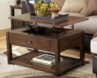 Amazing Lift Top Coffee Table Ikea ...