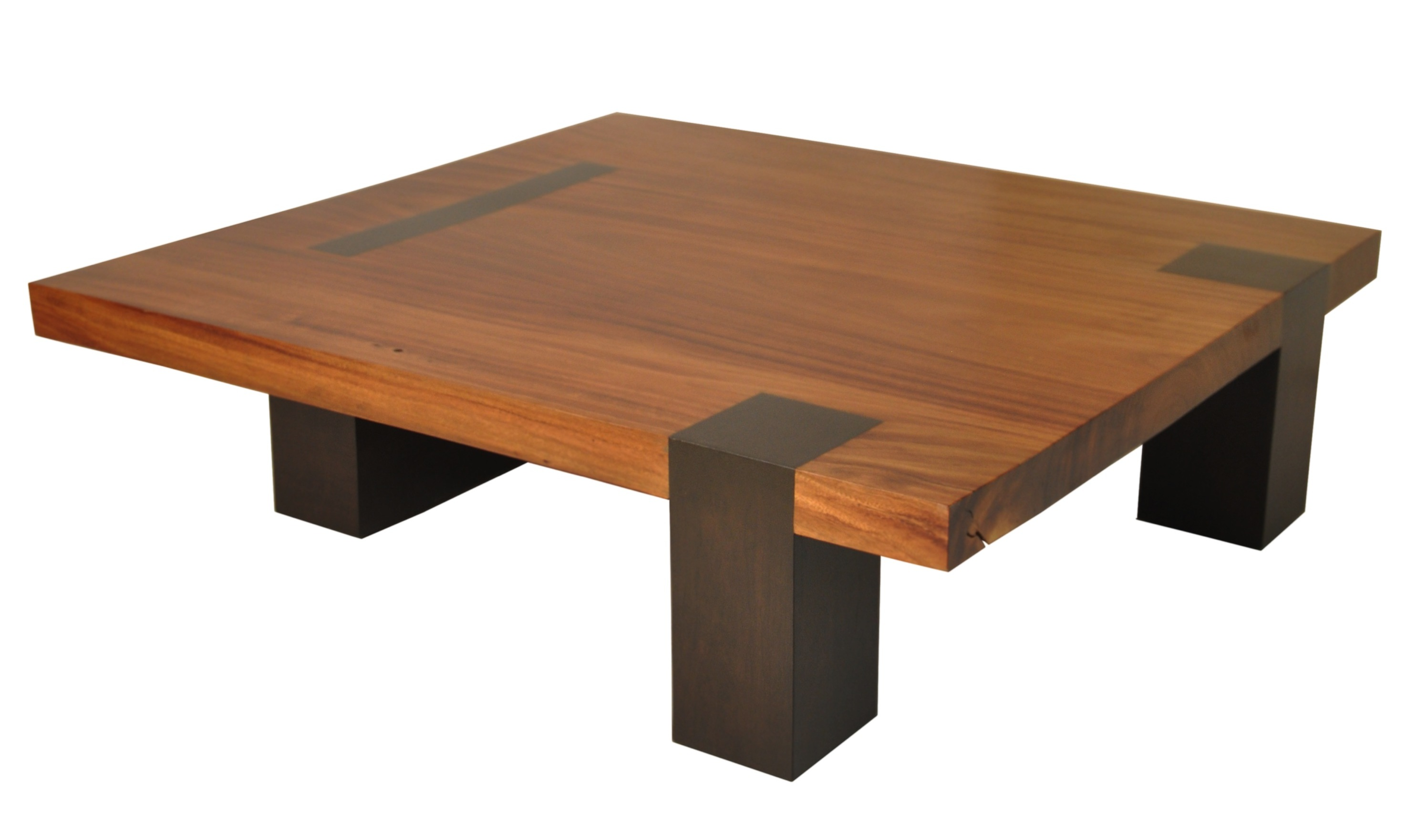 coffee table 10 of the best