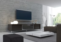 Tv Stand And Coffee Table Set | Roy Home Design