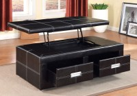 Coffee Tables That Lift Up | Roy Home Design