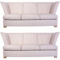 Donghia Sofa Furniture Style | Roy Home Design