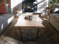 Watson Coffee Table Ashley Furniture | Roy Home Design