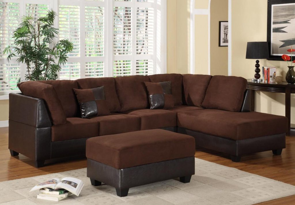 Cheap Living Room Sets Under $500 Roy Home Design - clearance living room sets