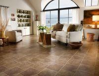 Best Flooring Options for Living Room | Roy Home Design