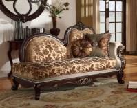 french provincial living room set 13 | Roy Home Design