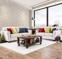 Furniture of America Living Room Collections | Roy Home Design