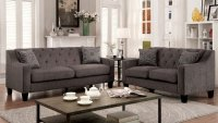 furniture of america living room collections 26 | Roy Home ...
