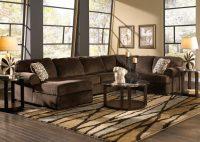 Paris Themed Living Room Decor Ideas   Roy Home Design