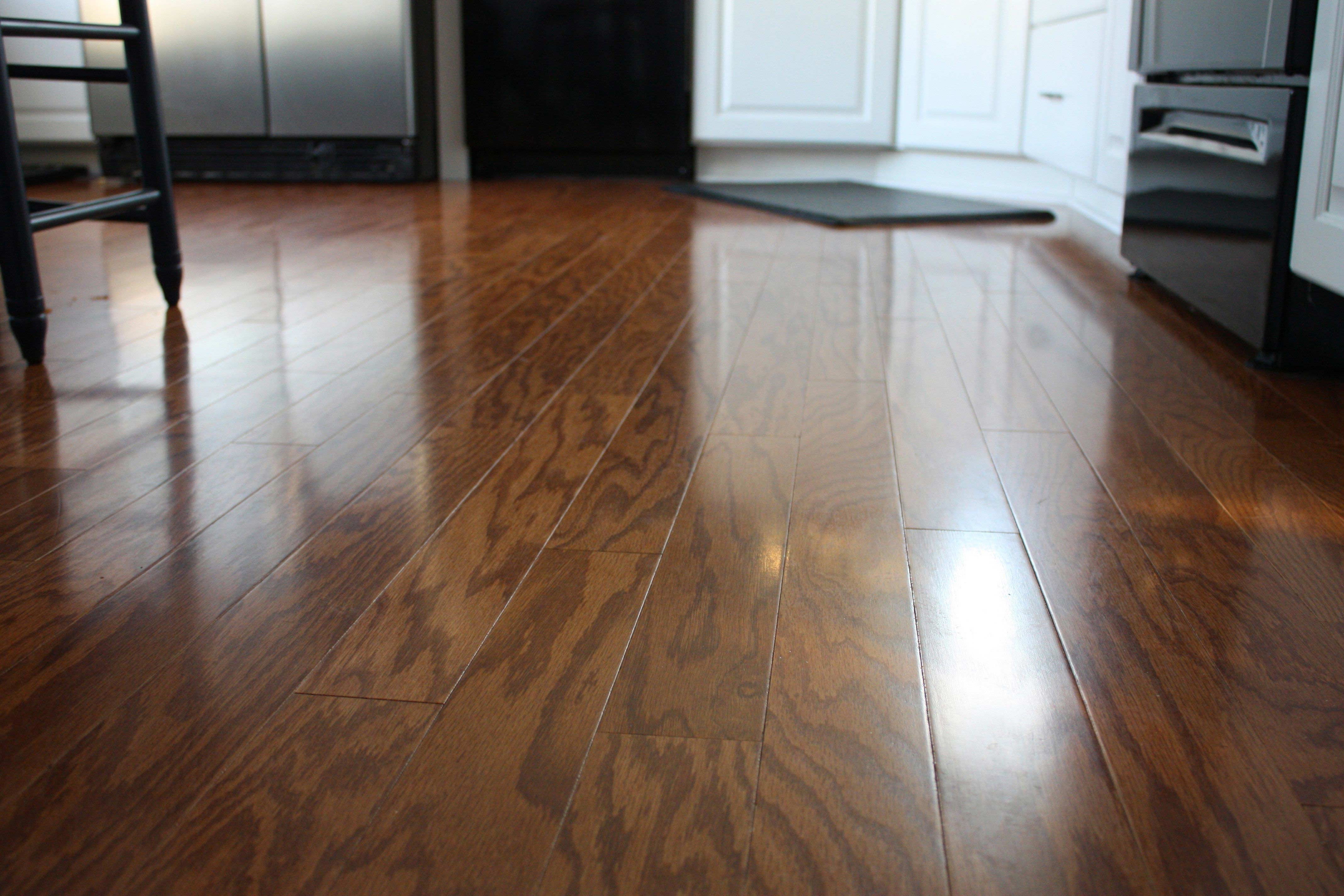 Top 28 How To Clean Manufactured Hardwood Floors How