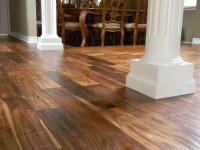Mohawk Engineered Wood Flooring Reviews | Roy Home Design