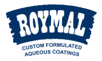 Roymal, Inc. Custom Waterbased Coatings