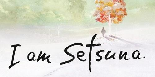 setsuna-logo