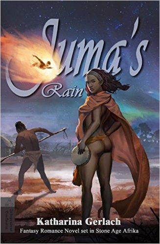 jumas-rain-cover
