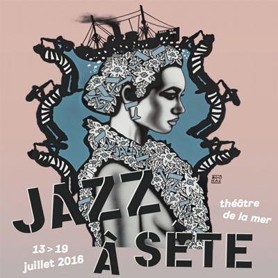 Jazz à sète def