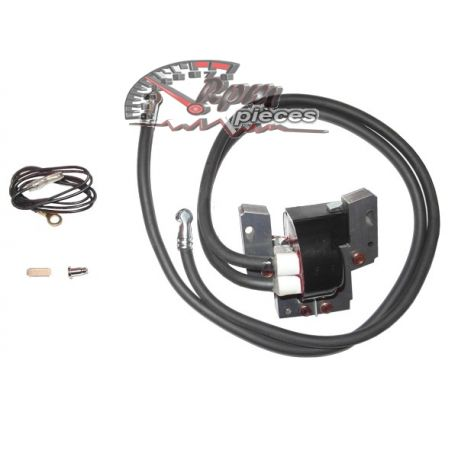 Briggs Stratton 18 Hp Wiring Briggs And Stratton Ignition Wiring