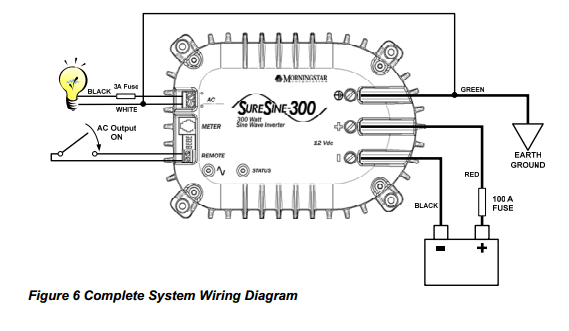 r pod 179 wiring diagram