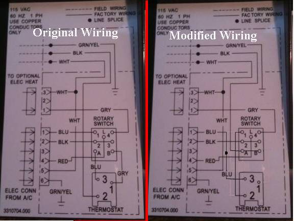 R Pod Wiring Diagram Download Wiring Diagram