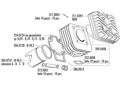 Aprilia Mojito 50 Wiring Diagram - Auto Electrical Wiring Diagram