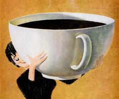 Gran Café