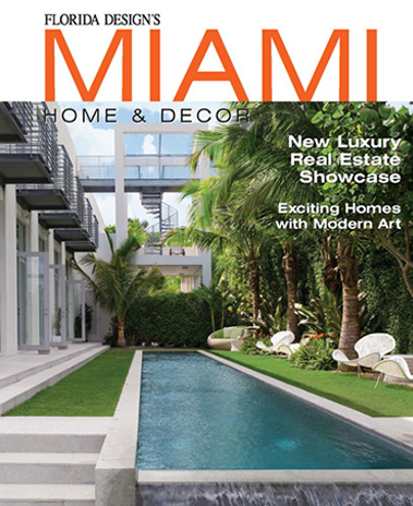 MIAMI-HOME-and-DECOR-8-1