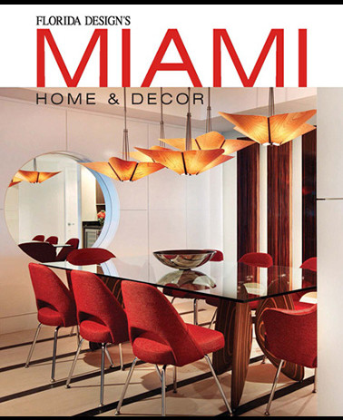 MIAMI-HOME-and-DECOR-8-4