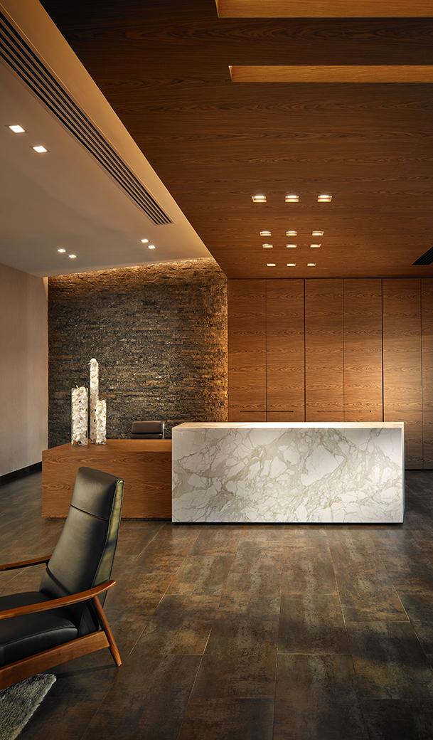 contemporary design, creative spaces, design concepts, project development, design firm, luxury interiors, residential design