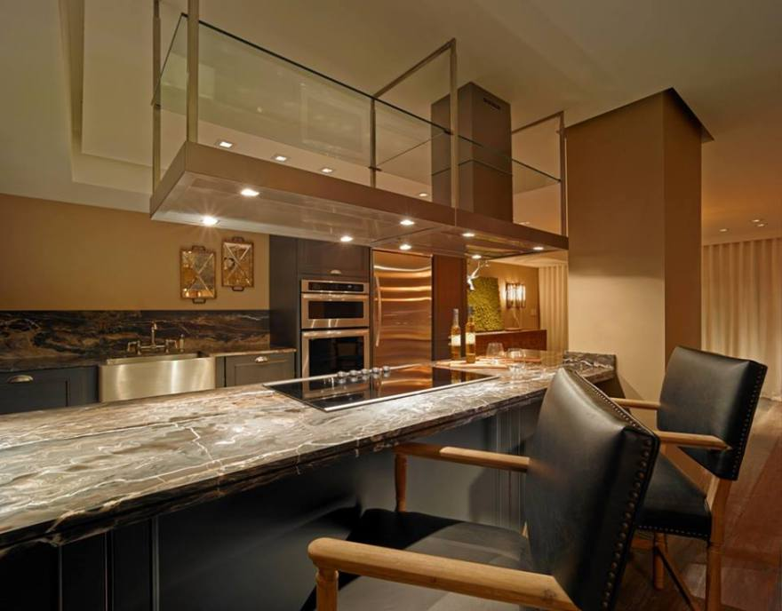 chicago-meets-fort-lauderdale-kitchen-2