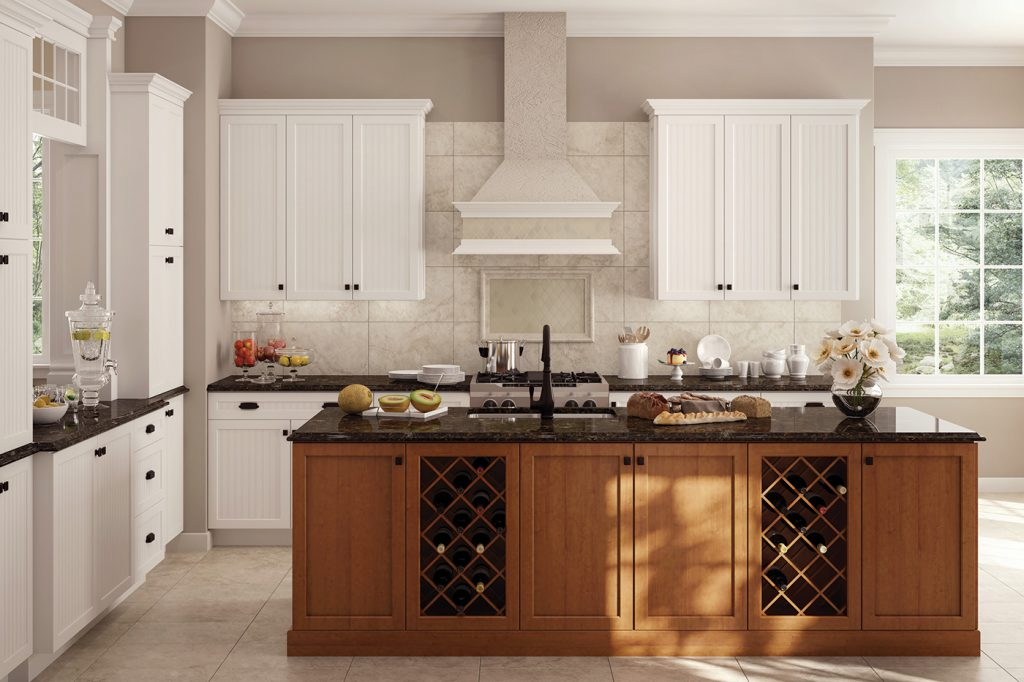 Rsi Kitchen Cabinets - Veterinariancolleges