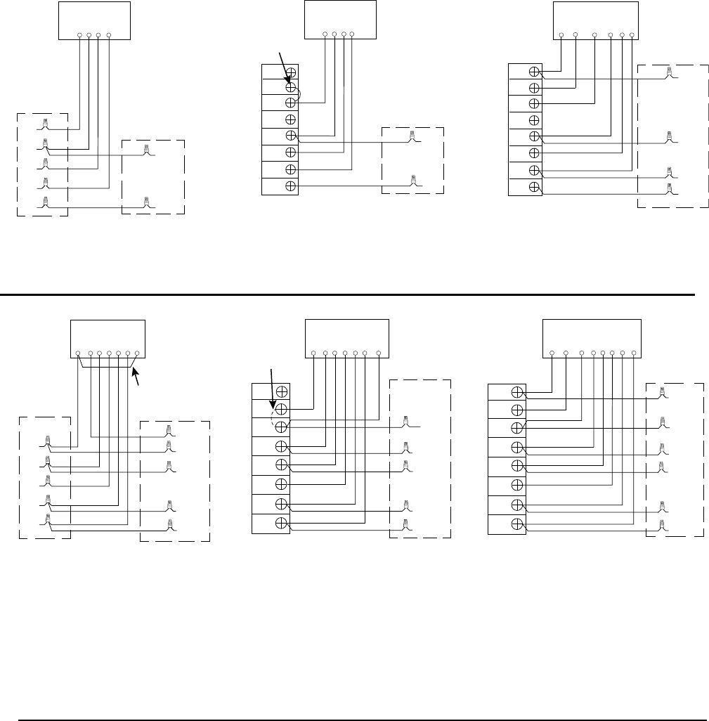 Sealco Auto Electrical Wiring Diagram Harness Navistar
