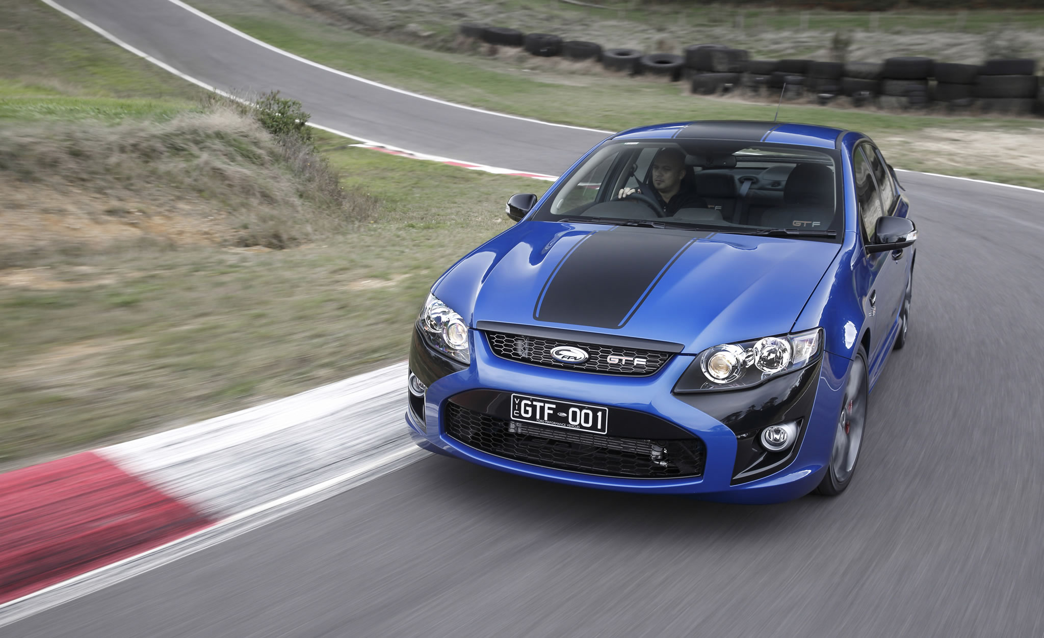 Lykan Car Hd Wallpaper 2014 Ford Fpv Gt F 351 Front Photo Kinetic Color With
