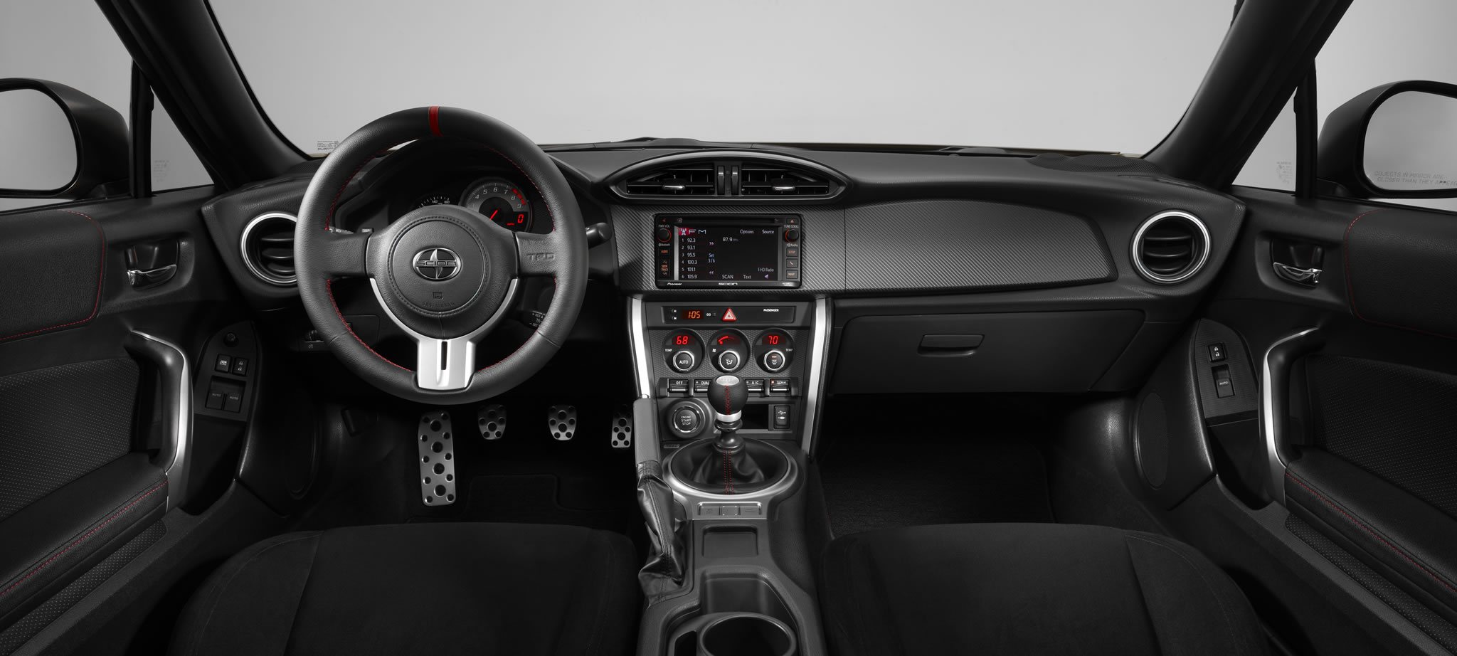 Car Steerying Wallpaper 2015 Scion Fr S Release Series 1 0 Interior Photo Size